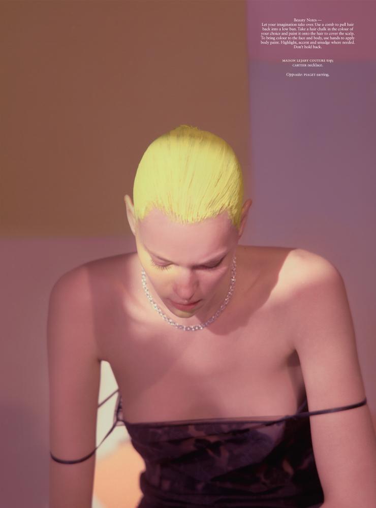 m_artlist-make-up-william-bartel-fashion-5707baff-cf5c-46b0-a4d2-408e0a771fd0
