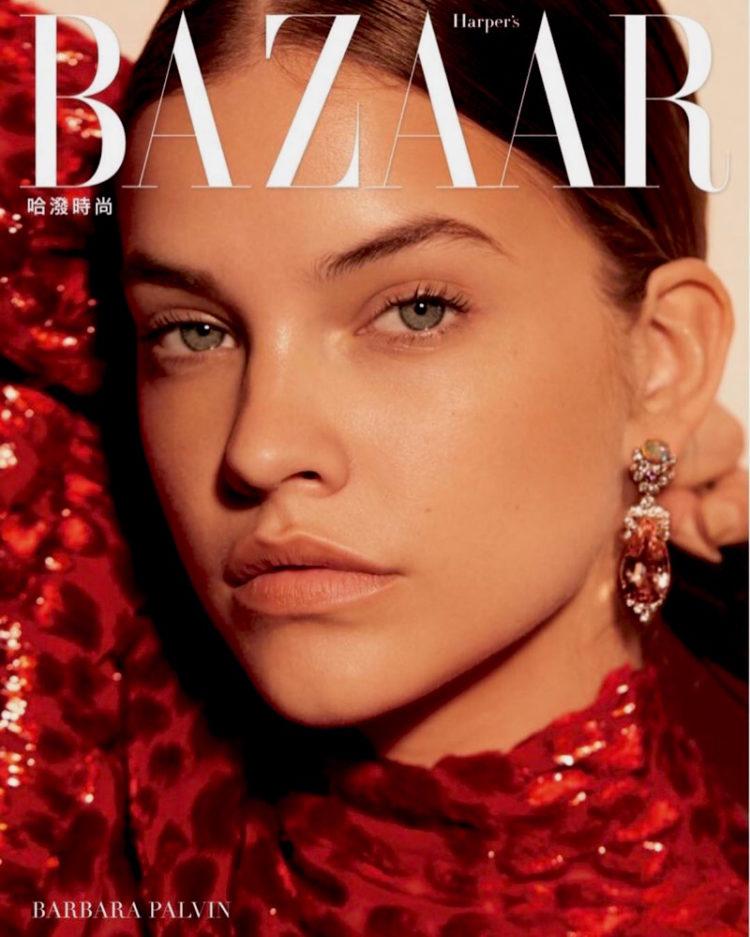 Barbara-Palvin-Harpers-Bazaar-Cover-Photoshoot02