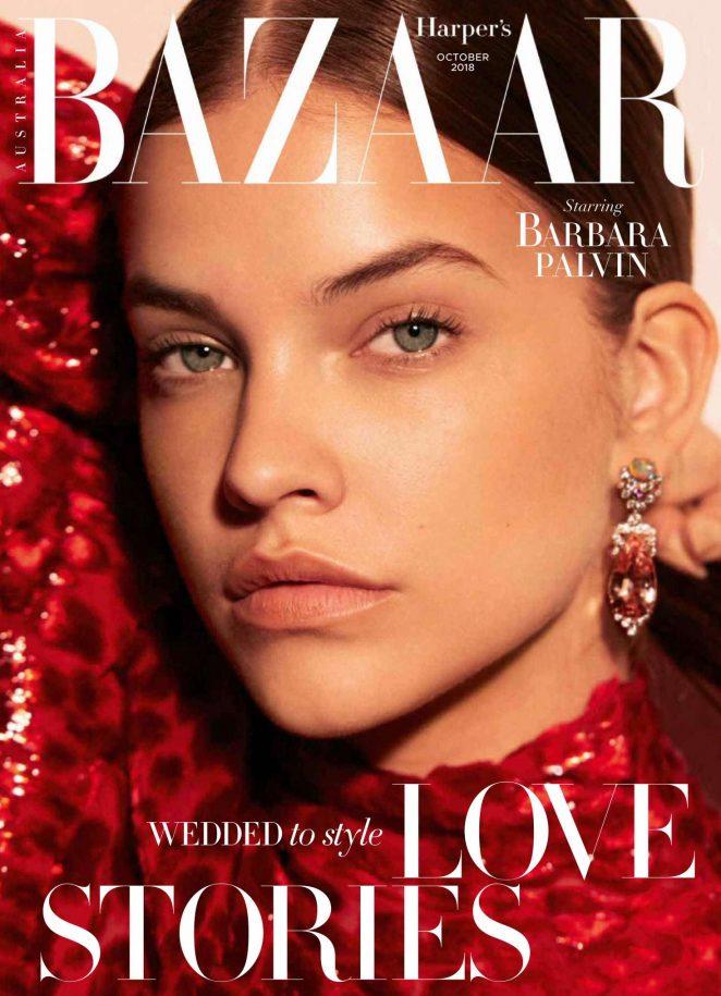 Barbara-Palvin-for-Harpers-Bazaar-Australia-2018--02-662x915